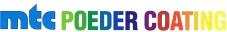 MTC Poedercoating logo